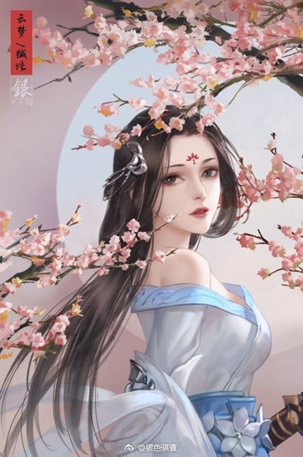Nữ nhân sinh tháng âm lịch này, trời định cuộc sống luôn có quý nhân chiếu cố, trong 3 năm tới sẽ giàu có thịnh vượng, cầu được ước thấy-1
