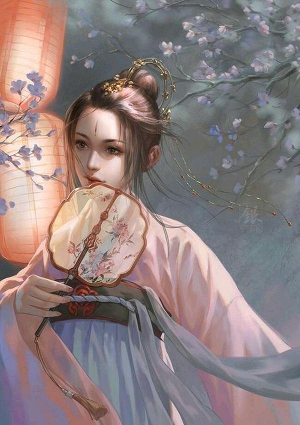 Nữ nhân sinh tháng âm lịch này, trời định cuộc sống luôn có quý nhân chiếu cố, trong 3 năm tới sẽ giàu có thịnh vượng, cầu được ước thấy-3