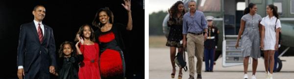 Profile khủng của bạn trai ái nữ nhà Obama: Điển trai, con nhà tài phiệt và thành tích xuất sắc không hề kém cạnh bạn gái-1