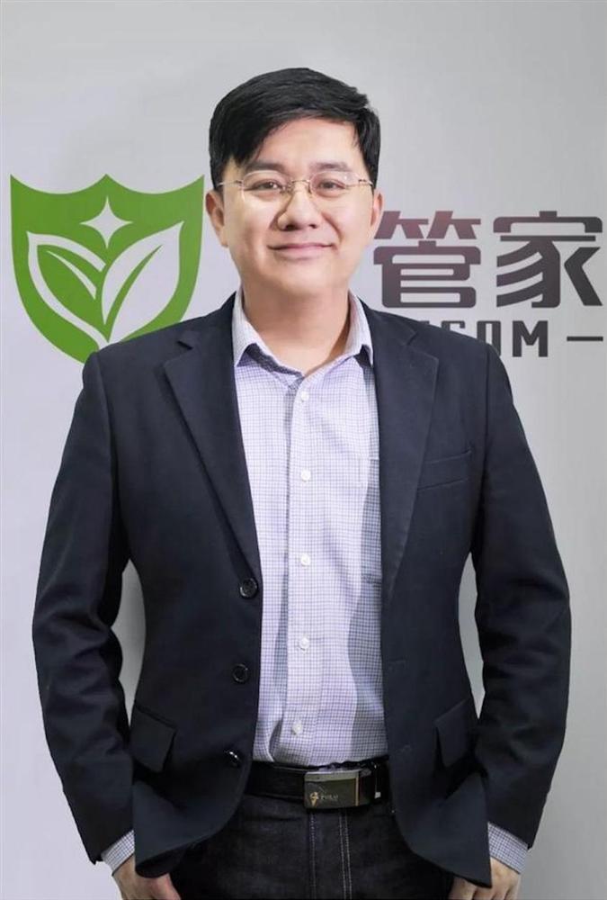 Bất ngờ trước cuộc sống hiện tại của Hồng Hài Nhi Triệu Hân Bồi: Từ giã làng giải trí để trở thành triệu phú công nghệ Trung Quốc-6