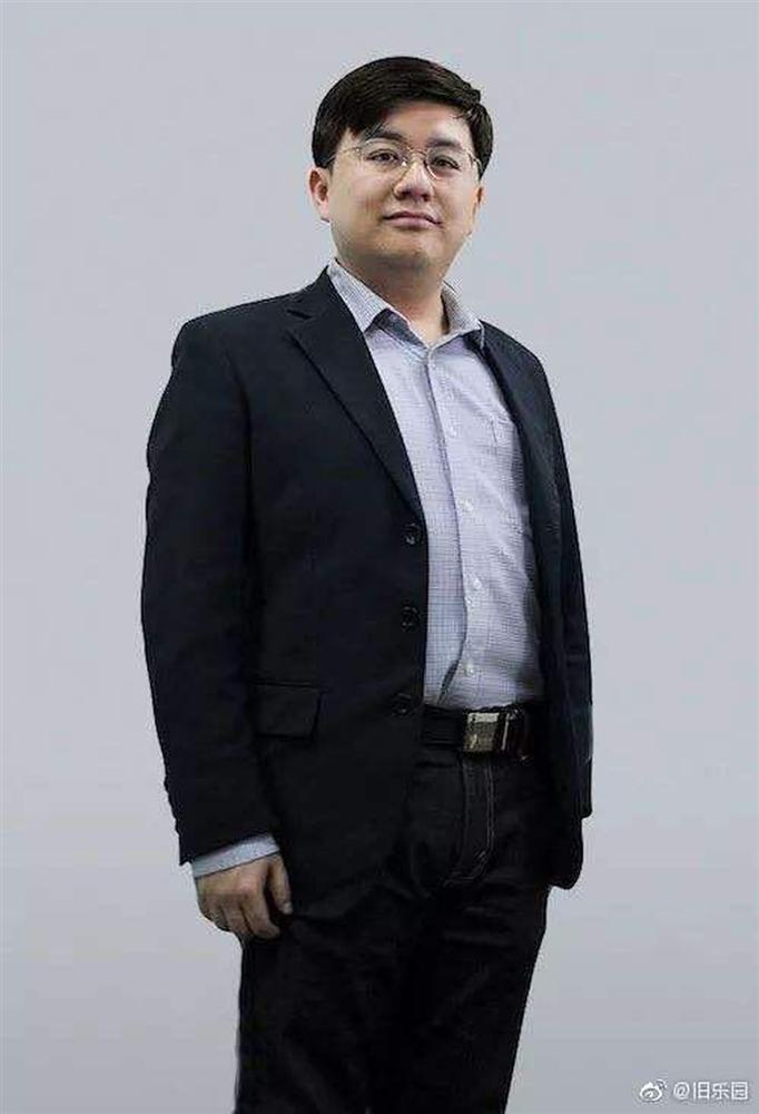 Bất ngờ trước cuộc sống hiện tại của Hồng Hài Nhi Triệu Hân Bồi: Từ giã làng giải trí để trở thành triệu phú công nghệ Trung Quốc-7