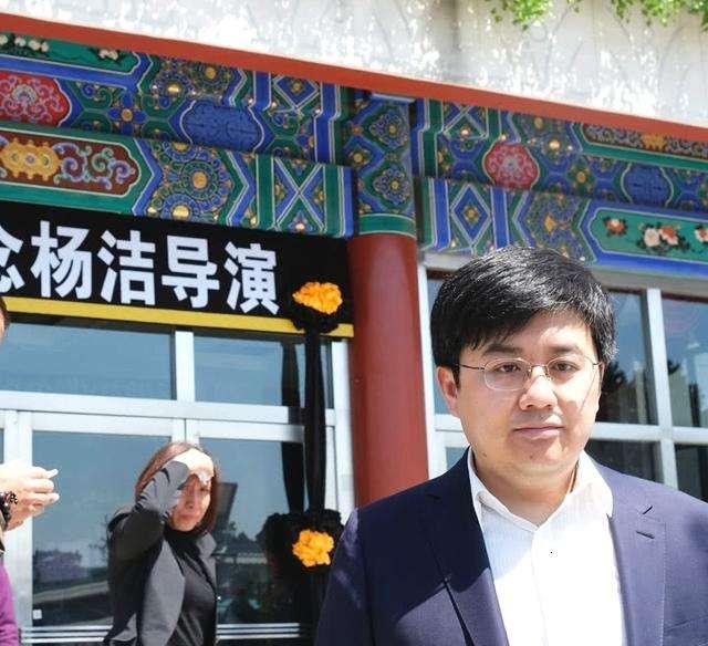 Bất ngờ trước cuộc sống hiện tại của Hồng Hài Nhi Triệu Hân Bồi: Từ giã làng giải trí để trở thành triệu phú công nghệ Trung Quốc-9