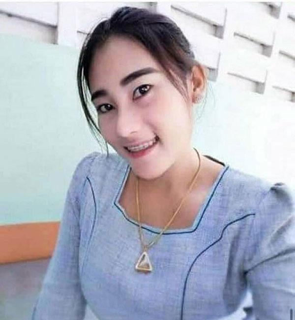 Cô giáo mầm non bạo hành học sinh gây bức xúc ở Thái Lan: Phụ huynh tức giận ra tay xử lý giáo viên gây nhiều tranh cãi-1