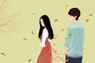 Xúi con trai bỏ vợ cưới nhân tình đang bầu để rồi sau một năm sống chung với nàng dâu mới mẹ chồng phải đến khóc lóc xin lỗi tôi