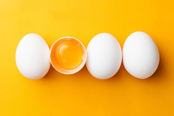 Mua trứng nên chọn quả to hay nhỏ thì ngon, chuyên gia mách sự thật ai cũng bất ngờ-2