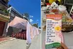 Vụ nhà hàng bị bom 150 mâm cỗ cưới trị giá hơn 200 triệu đồng: Hôm qua cô dâu vẫn đến ăn cơm, hỏi về tình hình cỗ bàn-7