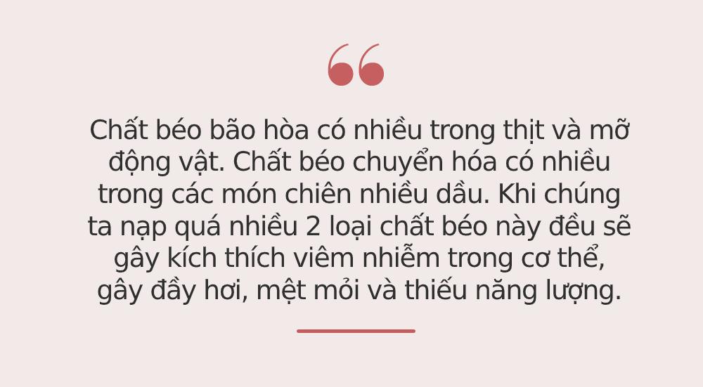 Nữ thần gợi cảm gốc Việt U45 vẫn xinh đẹp, gọn gàng như thiếu nữ, nghe 3 nguyên tắc ăn uống của cô nhiều chị em muốn làm theo-8