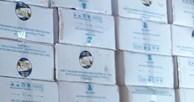 Tỉnh ủy 'tuýt còi' Chủ tịch phụ nữ chỉ đạo hội viên mua sữa ong chúa