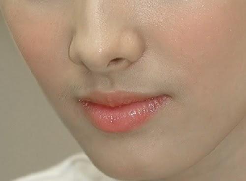 Khuôn mặt phụ nữ có tử cung yếu, dễ mắc bệnh phụ khoa thường có chung 5 đặc điểm này: Kiểm tra ngay xem có giống bạn không!-2