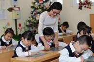 6 quy định mới giáo viên cần biết từ tháng 10-2020
