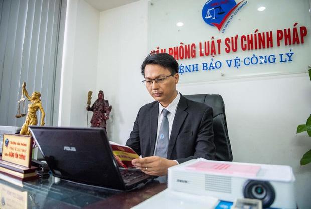 Nhà hàng bị bỏ bom 150 mâm cỗ ở Điện Biên có kiện được khách?-4
