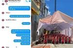 Đã tìm thấy nơi sinh sống của cô dâu bị tố bom 150 mâm cỗ cưới ở Điện Biên-6