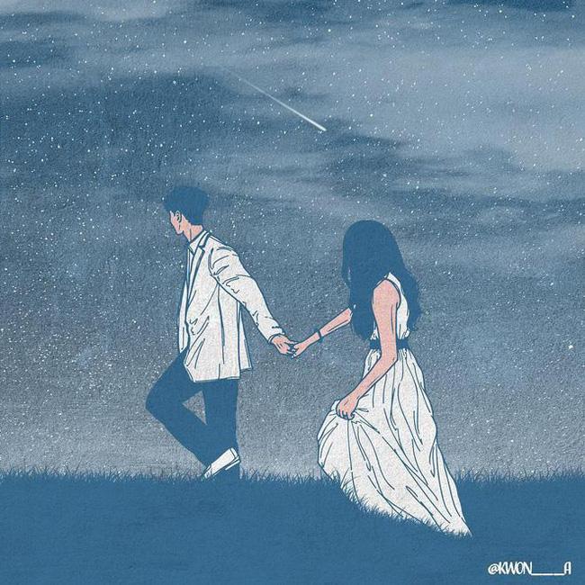 Có 2 từ bí mật này thì phụ nữ lo giữ mình còn khó, hơi sức đâu mà lo chuyện... giữ chồng!-2