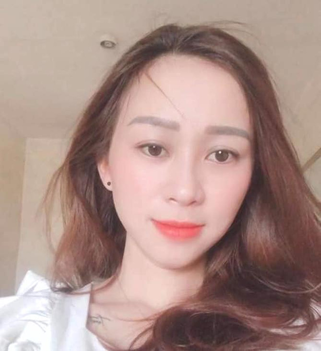 Cô giáo mầm non xinh đẹp ở Nghệ An bất ngờ mất tích bí ẩn-2