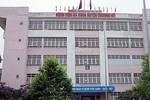 """Vụ mẹ và thai nhi cùng tử vong tại bệnh viện ở Hà Nội: Tôi và nó vẫn thường đùa nhau rằng sau này làm thông gia nhé""""-6"""