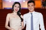 Bị chỉ trích vì khoe đồ mới mà không làm từ thiện miền Trung, Thủy Tiên đáp trả một câu khiến anti-fan cứng họng-4