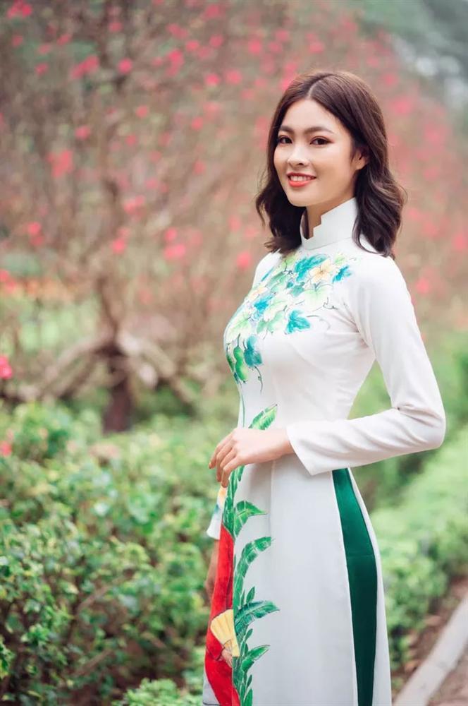 Người đẹp Du lịch Quảng Bình bị tước vương miện lên tiếng về việc không giữ gìn bản thân-2