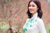 Người đẹp Du lịch Quảng Bình bị tước vương miện lên tiếng về việc 'không giữ gìn bản thân'