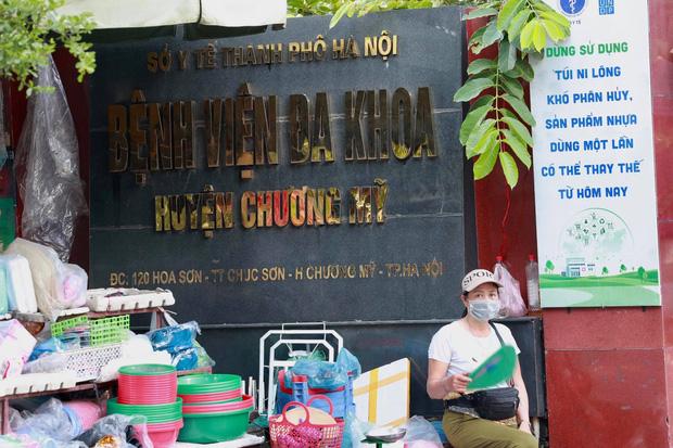 """Vụ mẹ và thai nhi cùng tử vong tại bệnh viện ở Hà Nội: Tôi và nó vẫn thường đùa nhau rằng sau này làm thông gia nhé""""-3"""