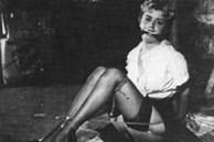 Tên sát nhân với nỗi ám ảnh về những sợi dây: Mục tiêu là sát hại cô gái trẻ và chụp ảnh nạn nhân lúc cận kề cái chết