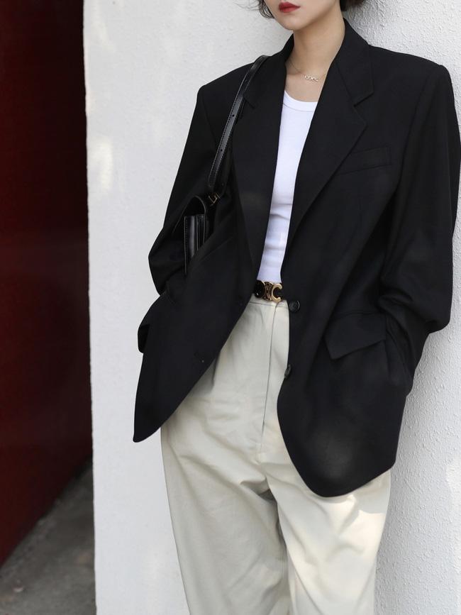 4 chi tiết quan trọng giúp bạn chọn được blazer chuẩn đẹp, mặc lên như may đo mà không cần phải ra hàng sửa-1