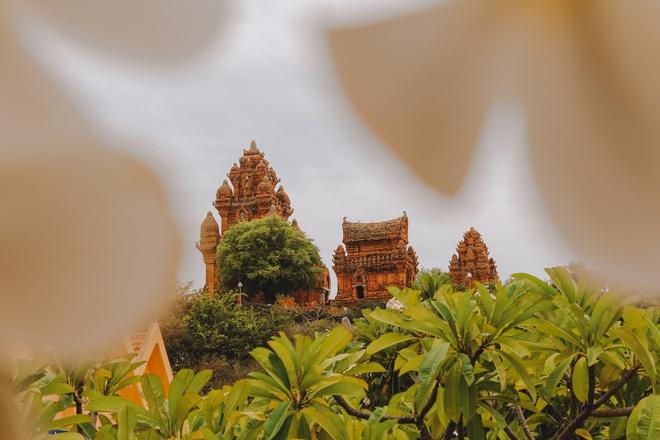 Trần Tiến - kẻ lãng du của làng nhạc Việt-3