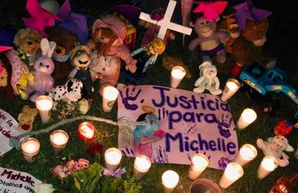 Bé gái 3 tuổi tử vong với vô số vết thương trên người, nghi bị cha dượng cùng ông ngoại cưỡng bức và ngược đãi khiến dư luận căm phẫn-2