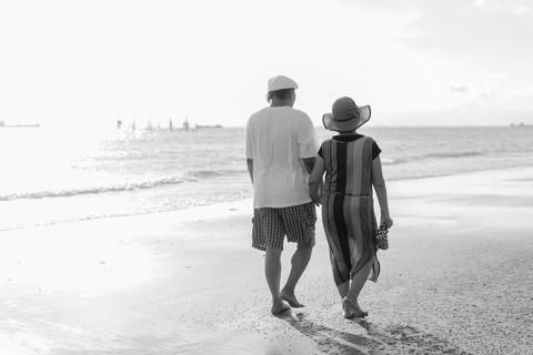 Cuộc sống hạnh phúc của vợ chồng nhạc sĩ Trần Tiến ở tuổi xế chiều-3