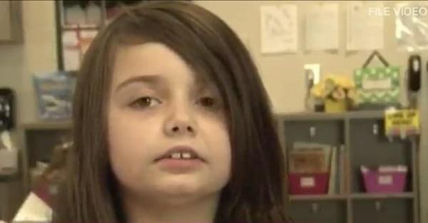 Bé gái 12 tuổi đột ngột qua đời vì bị chấy cắn, cảnh sát bắt giữ bố mẹ đẻ và phát hiện việc làm động trời của họ 3 năm qua-3