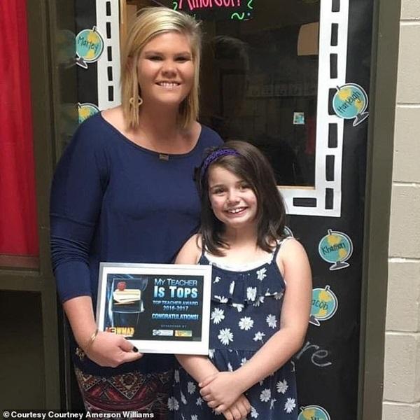 Bé gái 12 tuổi đột ngột qua đời vì bị chấy cắn, cảnh sát bắt giữ bố mẹ đẻ và phát hiện việc làm động trời của họ 3 năm qua-4