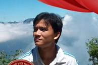 Khởi tố bị can giảng viên Đại học Tôn Đức Thắng Phạm Đình Quý