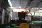 Cô dâu bom 150 mâm cỗ ở Điện Biên từng là sinh viên trường Đại học Sư phạm Hà Nội, chưa có tiền án tiền sự-4