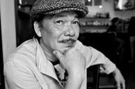 NS Trần Tiến không bị ung thư vòm họng, Trần Thu Hà xác nhận nam nghệ sĩ điều trị mắt và đã về Vũng Tàu dưỡng bệnh