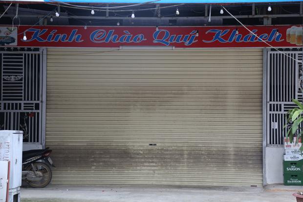 Cô dâu bom 150 mâm cỗ ở Điện Biên từng là sinh viên trường Đại học Sư phạm Hà Nội, chưa có tiền án tiền sự-1