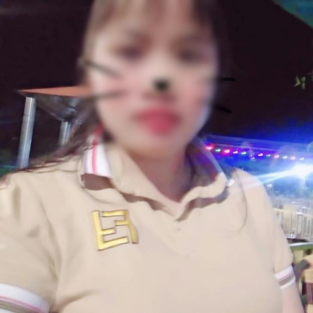 Cô dâu bom 150 mâm cỗ ở Điện Biên từng là sinh viên trường Đại học Sư phạm Hà Nội, chưa có tiền án tiền sự-2