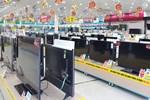 Bẫy mua sắm trong các siêu thị, tỉnh táo tránh xa để không tiền mất - tật mang-2