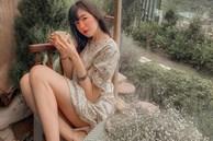 Elly Trần tiếp tục ẩn ý về người thứ ba: 'Một cái lạ bằng tạ cái quen'