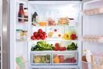Hóa ra bỏ vỏ bưởi vào tủ lạnh lại có tác dụng thế này, thậm chí còn rất hữu ích vào mùa đông-6