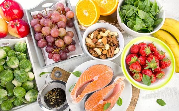 Cùng phát hiện ung thư ruột giai đoạn cuối, 2 vợ chồng 60 tuổi gục xuống khi biết lý do là món ăn vặt mà mình vẫn gặm nhấm mỗi ngày-4
