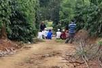 Sau 7 giờ gây án, đối tượng 19 tuổi giết người tại Hà Nam bị bắt giữ-2