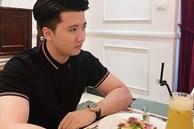 Gần 2 tháng bị Hà My tố ngoại tình, Trọng Hưng bất ngờ tiết lộ chuyện tình cảm hiện tại