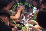 Nhà hàng buffet ở Đà Nẵng bị dân mạng tấn công sau loạt lùm xùm phạt khách 200k vì để thừa 2.9 lạng rau-8