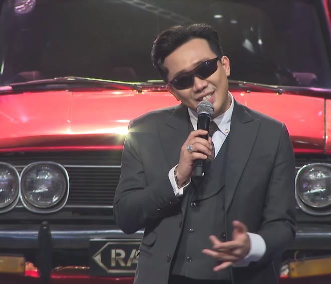 Trấn Thành đang đi qua giới hạn MC ở rap Việt?-2