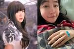 Elly Trần tiết lộ đang mắc tâm bệnh, có thể hóa điên vì bị người khác hãm hại-3