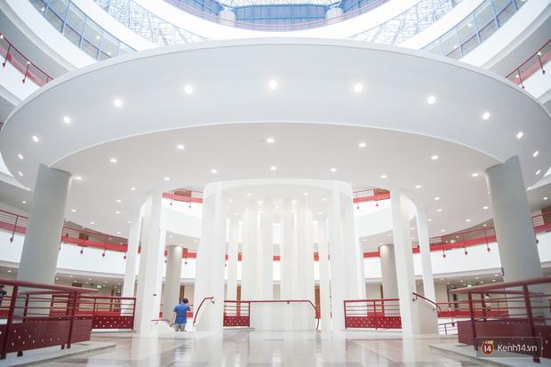 Học phí các trường đại học hàng top: Cao nhất là VinUni, RMIT với hơn tỷ/năm, chỉ dành cho con nhà giàu-7