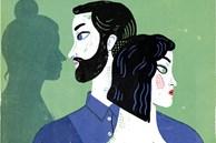 Vợ đẹp, giỏi giang lại yêu chồng nhưng tôi chỉ muốn ly hôn vì khuyết điểm khó chấp nhận này