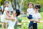 Vợ cũ Huy Khánh khoe học phí sương sương của các con, ai cũng há hốc mồm vì khủng quá-4