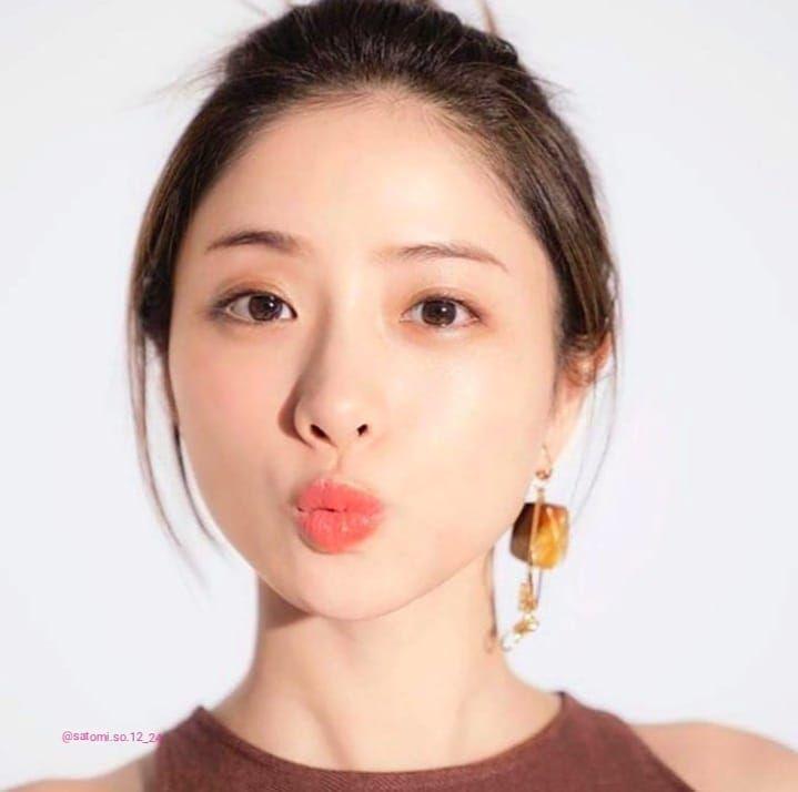 Nàng Kim Tae Hee nước Nhật: Mỹ nhân 33 tuổi trẻ như gái 18 với bí quyết dưỡng nhan chỉ nhờ loại thần dược có sẵn tại căn bếp mỗi nhà-4