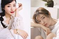 Nàng 'Kim Tae Hee nước Nhật': Mỹ nhân 33 tuổi trẻ như gái 18 với bí quyết dưỡng nhan chỉ nhờ loại thần dược có sẵn tại căn bếp mỗi nhà