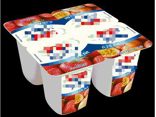Vì sao sữa chua luôn được bán theo lốc 4 hộp, biết được câu trả lời bạn sẽ rất ngạc nhiên-3